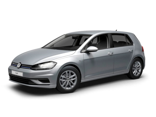 GOLF 1.6 TDI 110 CV DSG 5P. HIGHLINE BLUEMOTION TECHNOLOGY