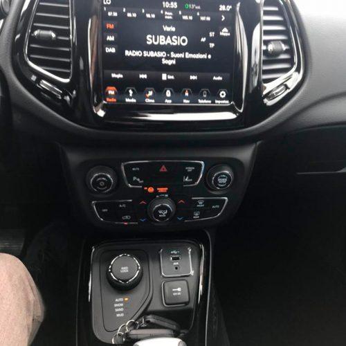 agenzia-oltre_noleggio-auto_IMG-20190404-WA0012