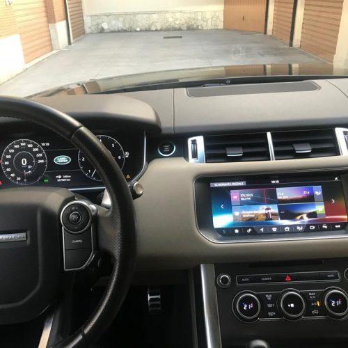 agenzia-oltre_noleggio-auto_IMG-20191008-WA0018