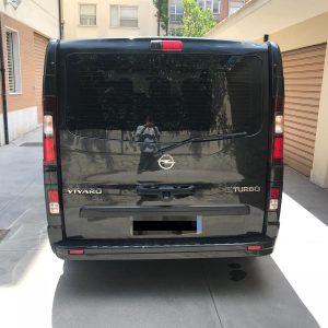 agenzia-oltre_noleggio-auto_IMG_20190708_175612