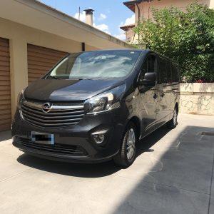 agenzia-oltre_noleggio-auto_IMG_20190708_175737